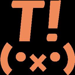 Tenco 東方憑依華 東方非想天則プレイヤー情報共有サービス